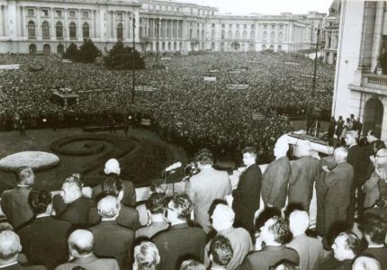 discurs-de-solidaritate-cu-poporul-cehoslovac-anti-sovietic-in-1968