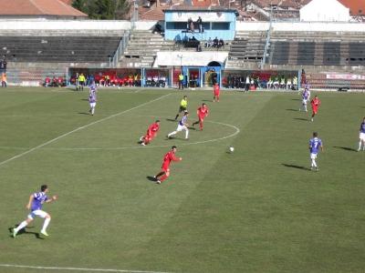 galeria-fc-bihor-evacuata-din-stadion-la-meciul-fc-bihor-fc-timisoara-24
