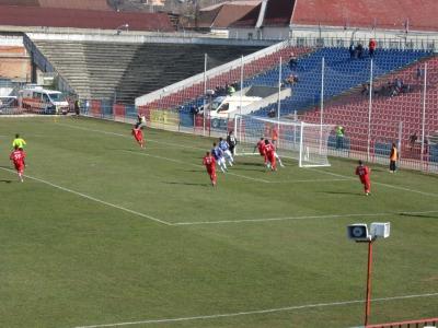 galeria-fc-bihor-evacuata-din-stadion-la-meciul-fc-bihor-fc-timisoara-25