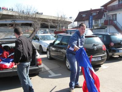 galeria-fc-bihor-evacuata-din-stadion-la-meciul-fc-bihor-fc-timisoara-4
