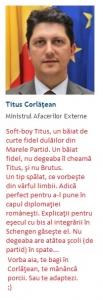 titus-corlatean