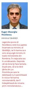 eugen-nicolaescu