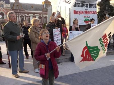 protest-rosia-montana-oradea-6-octombrie-11