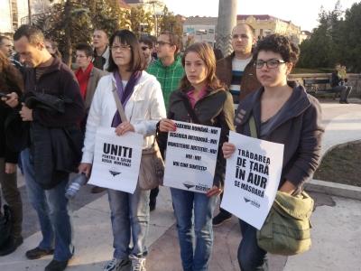 protest-rosia-montana-oradea-6-octombrie-13