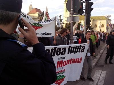 protest-rosia-montana-oradea-6-octombrie-26