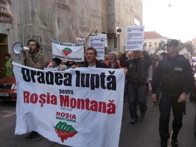 protest-rosia-montana-oradea-6-octombrie-27