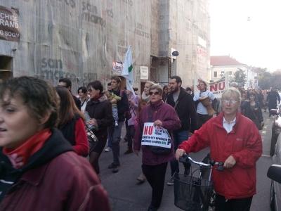 protest-rosia-montana-oradea-6-octombrie-30