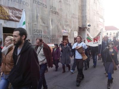protest-rosia-montana-oradea-6-octombrie-31
