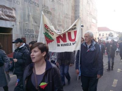 protest-rosia-montana-oradea-6-octombrie-32