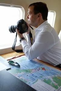 fotograful-medvedev