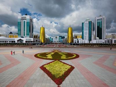 astana-kazkhstan-ludwig_47051_990x742