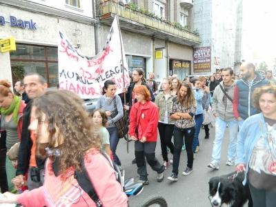 mars-de-protest-rosia-montana-oradea-15-septembrie-14