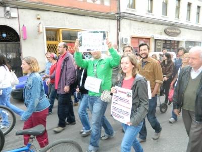 mars-de-protest-rosia-montana-oradea-15-septembrie-16