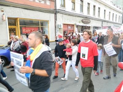 mars-de-protest-rosia-montana-oradea-15-septembrie-17