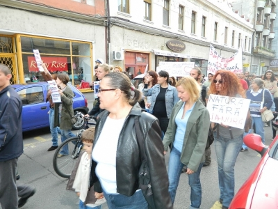 mars-de-protest-rosia-montana-oradea-15-septembrie-18