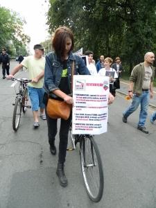 mars-de-protest-rosia-montana-oradea-15-septembrie-53