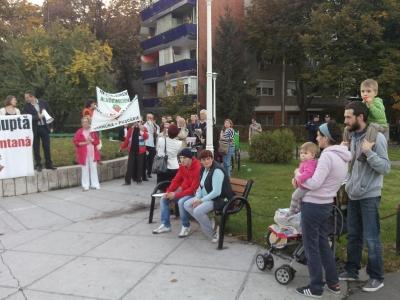 protest-rosia-montana-oradea-dimitrie-cantemir-12