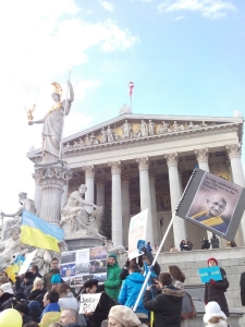 protest-ucraina-viena-6