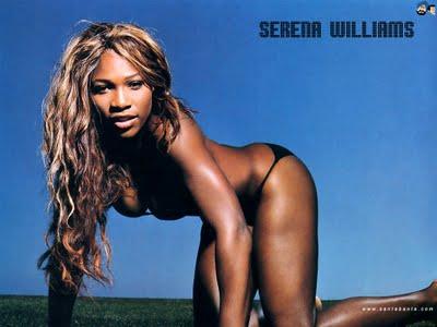 serena-williams9