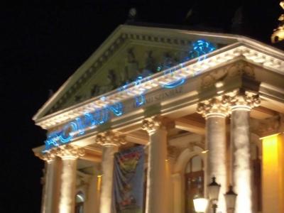 crown-pub-teatru-de-stat-oradea