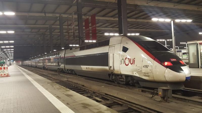 TGV (2)