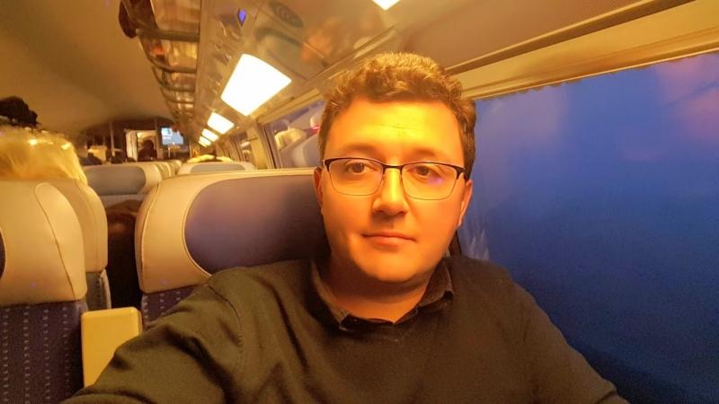 TGV (4)