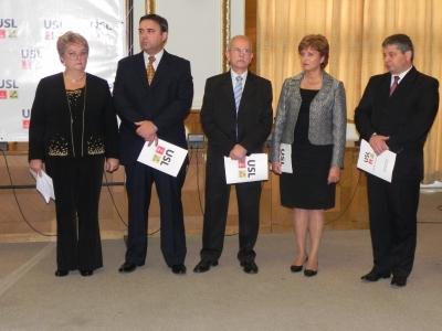 Draghici, Cupsa, Boeriu, Chereches si Bodog