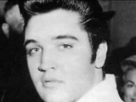 Forever Elvis!