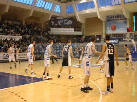 Baschet: CSM Oradea – Gaz Metan Medias, un meci esential