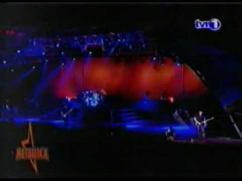 Metallica, Eros, AC/DC, Irons, Scorpions şi, iată, Depeche Mode!